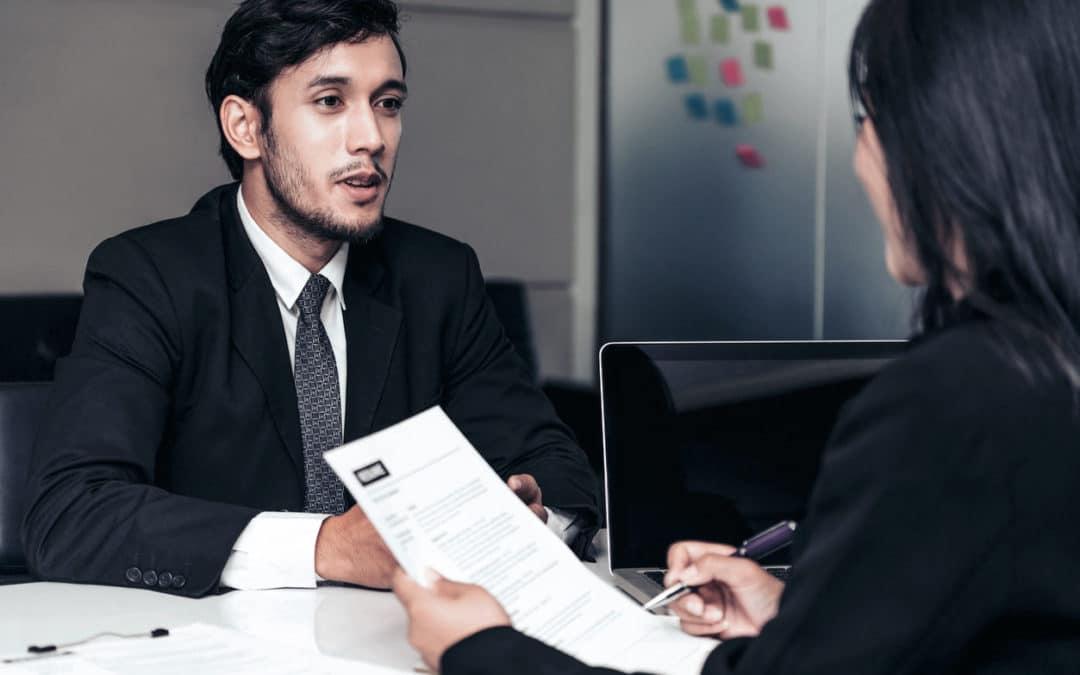 Bilan de compétences vs bilan de carrière